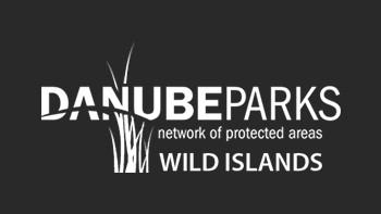 wild island webpage