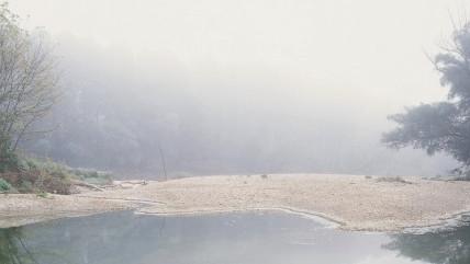 International Exhibitions at Donau-Auen National Park