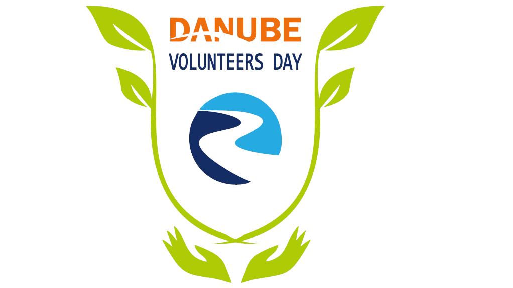 3rd DANUBE VOLUNTEERS DAY